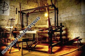Le-Maestre-della-Tessitura---Kariati-Appartamenti-Mare-2