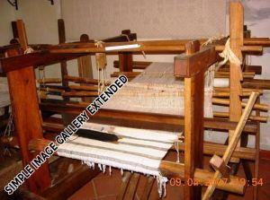Le-Maestre-della-Tessitura---Kariati-Appartamenti-Mare-3